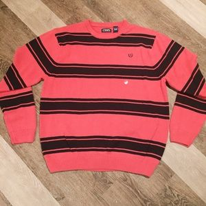 CHAPS Crewneck Sweater NWOT